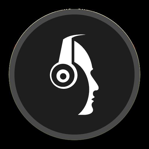 TeamSpeak-icon
